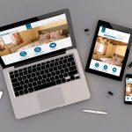 The Benefits of Forex Online Platform Trading