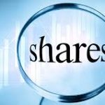 IPO van Certara stijgt met 66%. Medewerkers krijgen aandelen.